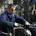 Slaba briga o malim i srednjim preduzećima u Federaciji BiH