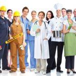 Semberija: Nezaposlenost se smanjuje, fali inženjera