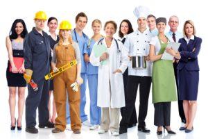 radnici rumunija