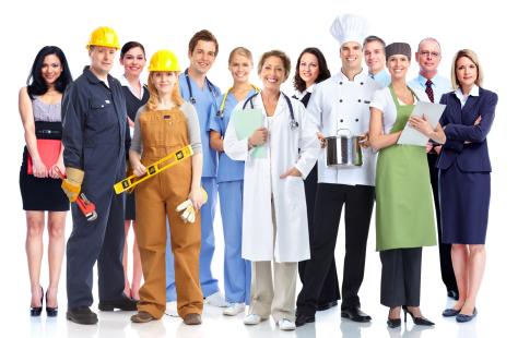 U Rumuniji nedostaje milion radnika