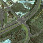 Prva sarajevska transverzala koštaće 215 miliona KM