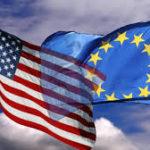 Nastavljaju se pregovori između EU i SAD-a o trgovinskom sporazumu