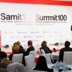 Samit 100: Transportna infrastruktura važan segment ekonomskog razvoja
