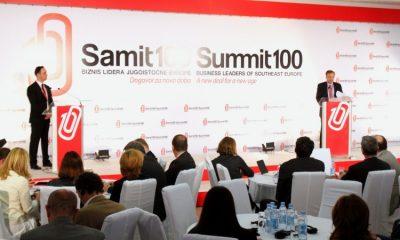 samit 100