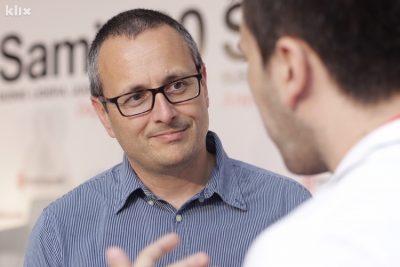 Login: Fokus i odlučnost u poslovnom svijetu važniji od iskustva