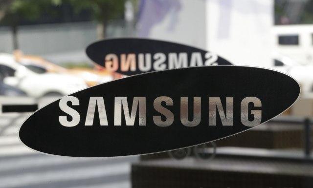 """""""Samsung"""" očekuje veliki pad profita"""