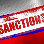 Ukupna šteta Rusije skoro 18 milijardi evra u 2015. godini