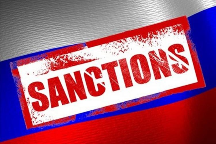 G7 ne planira ukidanje sankcija Rusiji