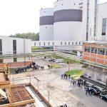 Ministarstvo koči pokretanje bijeljinske Šećerane