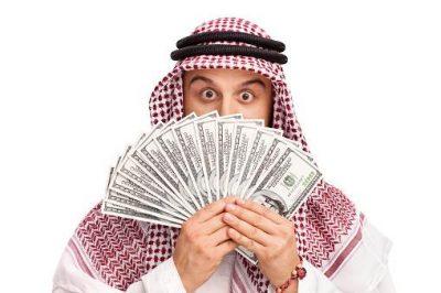 Šeik iz Katara kupuje hotele na jugu Srbije