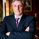 Softić: Potrebna kvalitetnija bankarska koordinacija