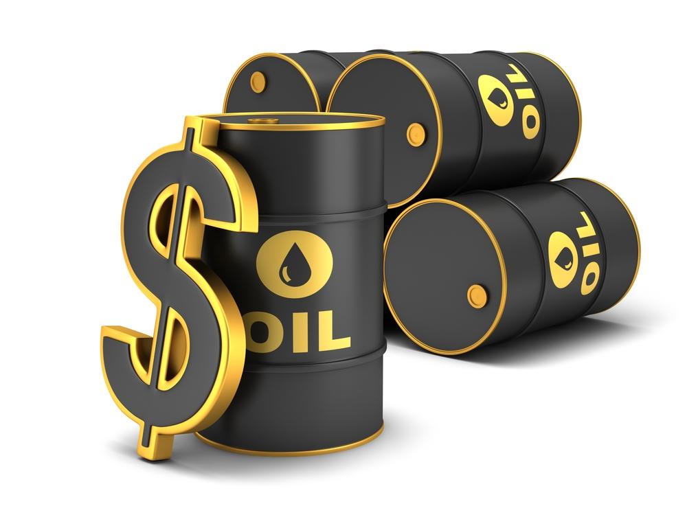 Novi rekord cijene nafte u 2016.