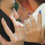Iduće sedmice potpisivanje regionalnog sporazuma o romingu