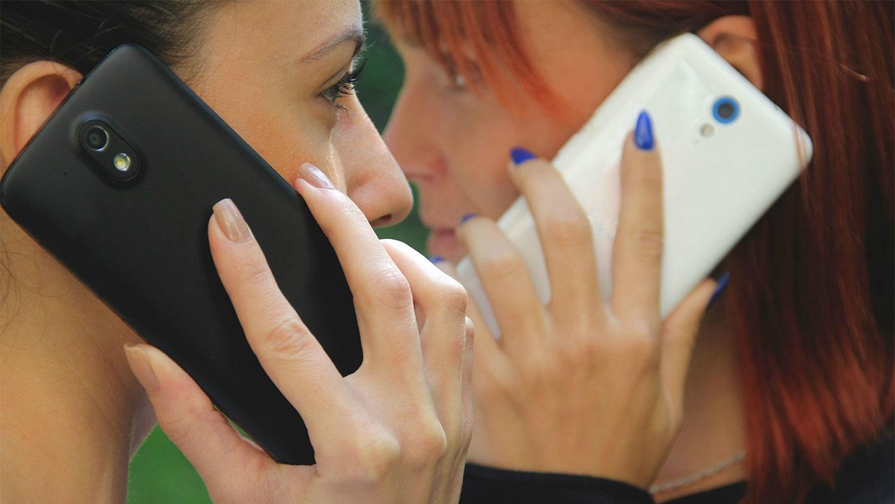 mobilni telefon roming BiH