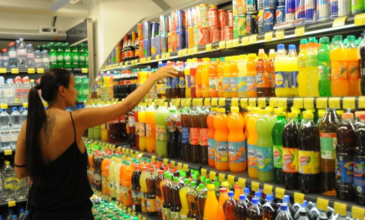 Povećanje akciza bilo bi kobno za industriju bezalkoholnih pića