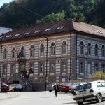 """Turizam u Srebrenici u """"sivoj"""" zoni"""