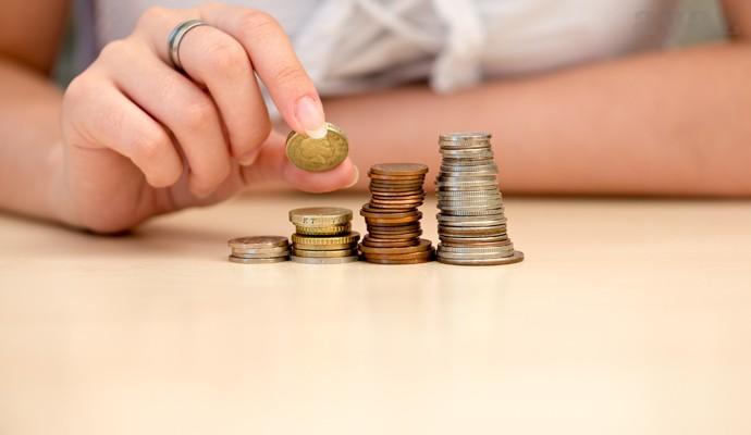 Koji oblik štednje odabrati u Srpskoj?