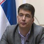 Stevanović: Strateška preduzeća moraće da budu održiva