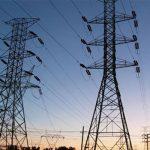 Francuska smanjila proizvodnju struje zbog štrajka