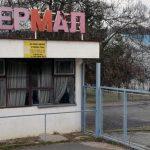 """Zbog hipoteka stečaj u """"Termala"""" traje deceniju"""