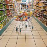 Plata ne pokriva ni pola potrošačke korpe