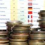 Spoljnotrgovinski deficit BiH 3,198 milijardi KM