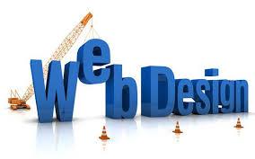 Sertifikati polaznicima obuke veb-dizajna