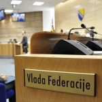 Vlada FBiH sutra o situaciji u zeničkoj željezari