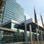 Vlada RS opet produžila primjenu kolektivnog ugovora