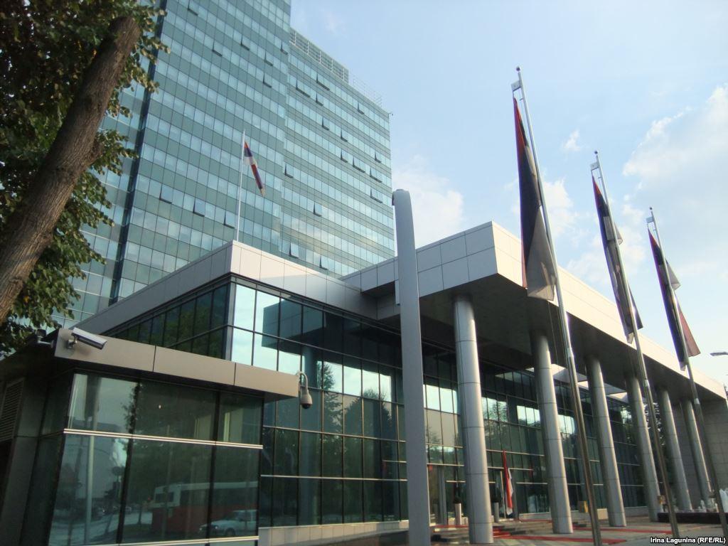 Vlada RS prihvatila strategiju upravljanja dugom do 2020. godine