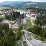 Travnička ljepotica Vlašić nudi bolje uslove za goste i skijaše