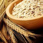 Prinos strnih žita iznad prosjeka