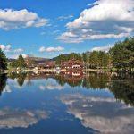 Zlatibor – evropska turistička destinacija u srcu Srbije