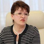 Zora Vidović u trci za novi mandat na čelu Poreske uprave RS
