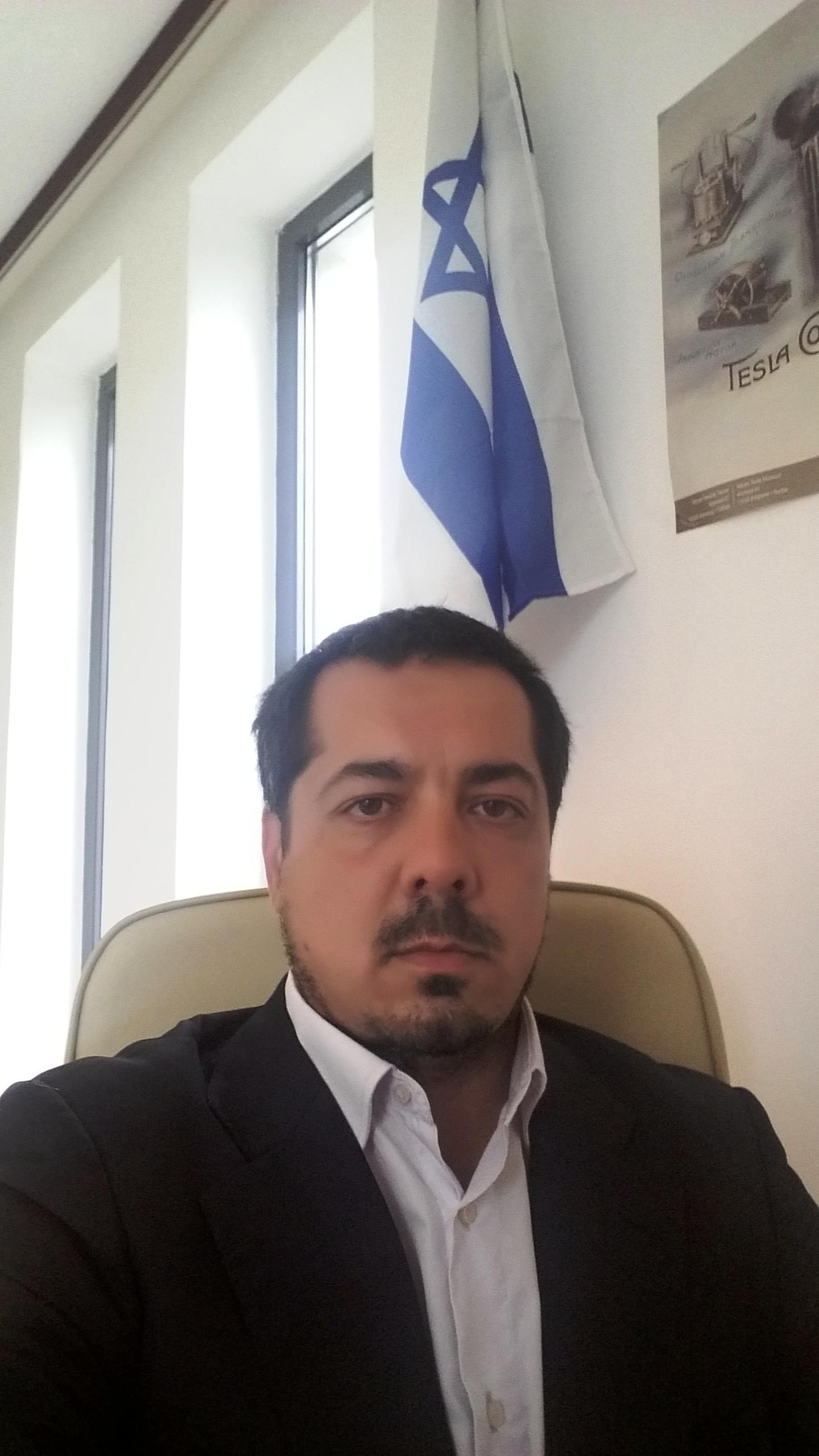 Evgenij Zotov