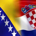 Jačanje odnosa BIH i Hrvatske u interesu kompanija
