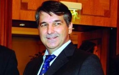 Hoće li Ivan Ćaleta potpuno zagospodariti medijskim tržištem u regionu?