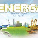 Sajam Energa počinje u Tuzli
