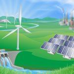 Potpisan sporazum o nastavku saradnje za energetsku efikasnost RS