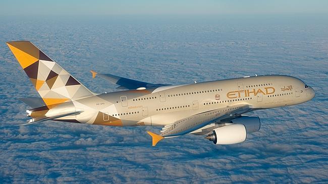 Spektakl na pomolu: Emirates kupuje Etihad?