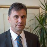 Novalić: Nema prodaje BH Telecoma