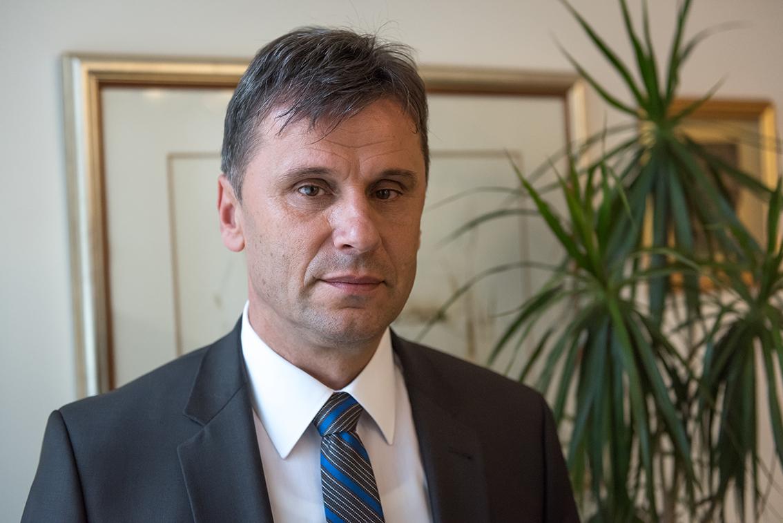 Novalić: Neće biti raskinut aranžman sa MMF-om