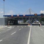 Završen novi GP Gorica vrijednosti 1,6 miliona KM