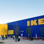 Švedska Ikea kreće u radikalnu reorganizaciju