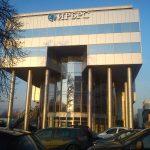 IRB RS ostala bez pola miliona KM u propaloj Bobar banci