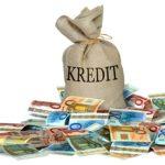 """Garantni fond RS: Šest kreditnih linija za """"start ap"""""""