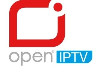 OPEN-IPTV