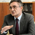 Kasipović: Smanjiti naknade i povećati broj notara
