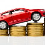 Prodaja novih auta doživjela bum u 2016.