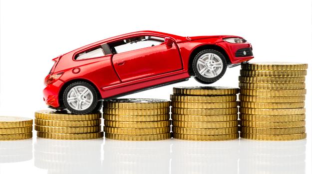 auto osiguranje
